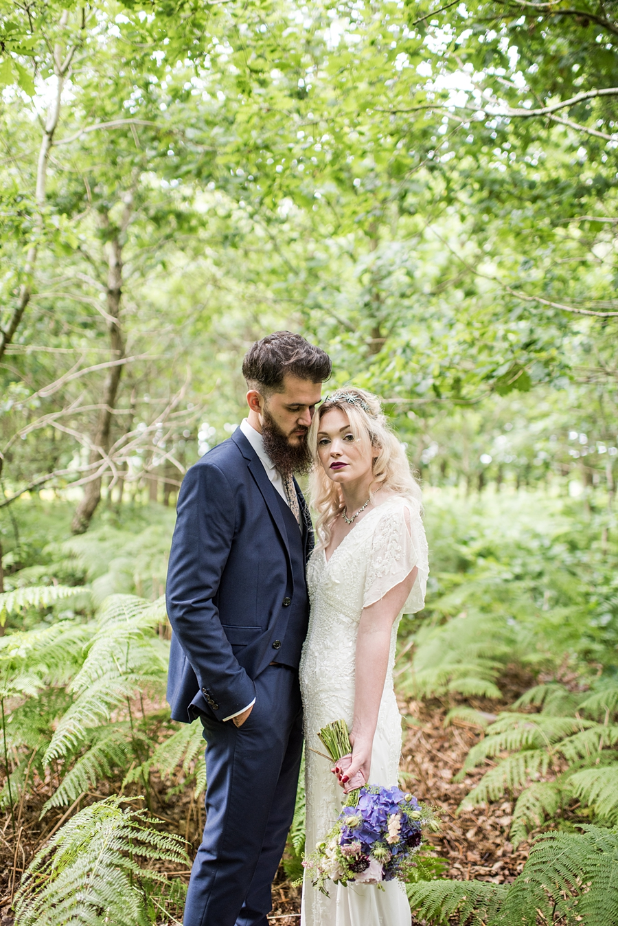 Jane Beadnell Photography – Northstar Styled Shoot-_0056