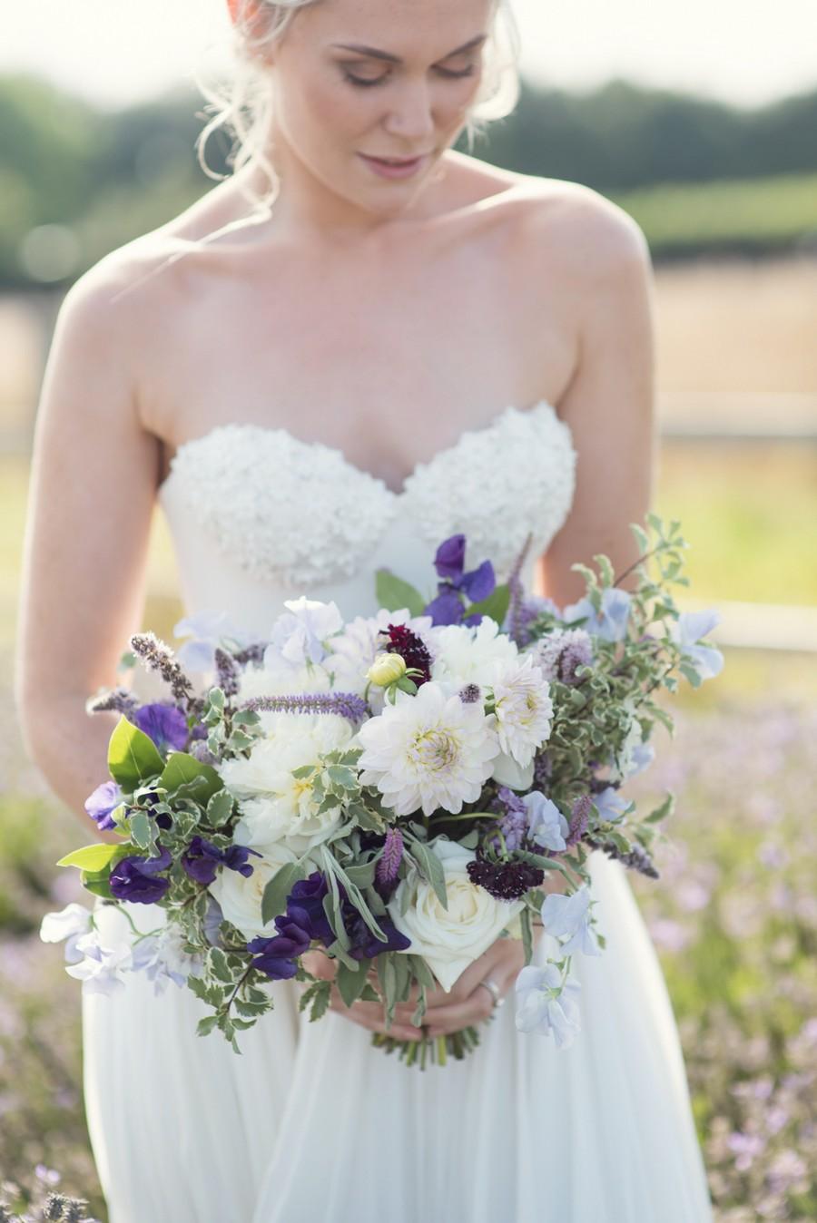 Lavender bridal_July 2017_035