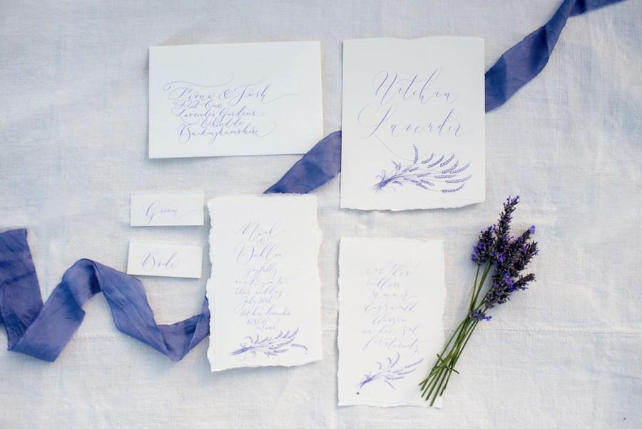 Lavender bridal_July 2017_041