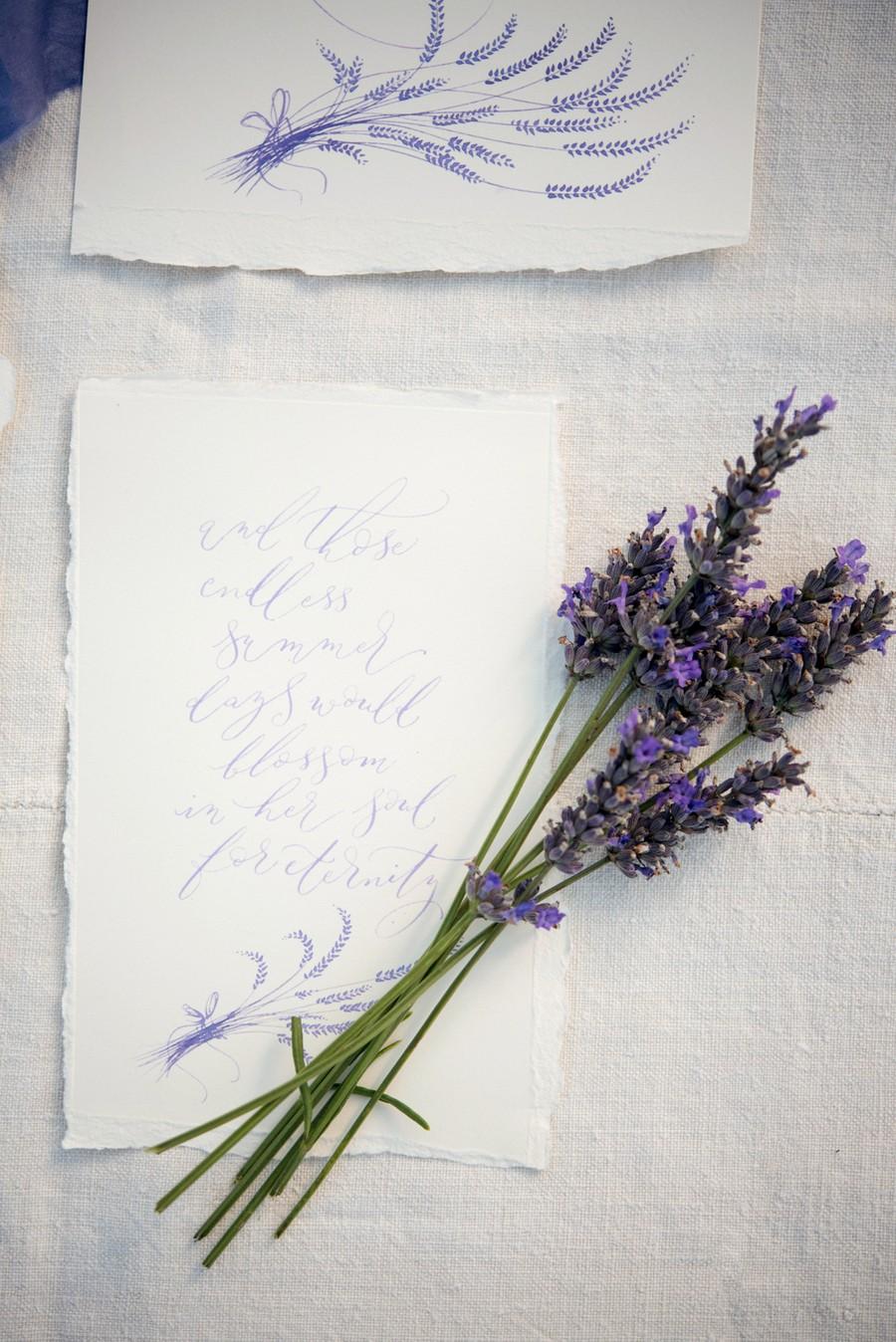 Lavender bridal_July 2017_047