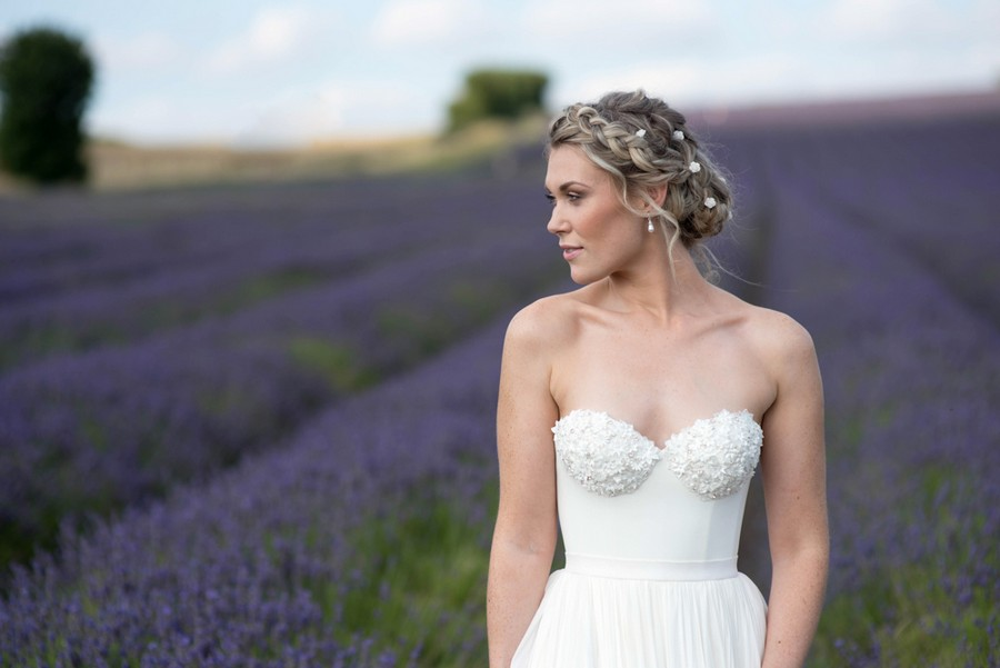 Lavender bridal_July 2017_089