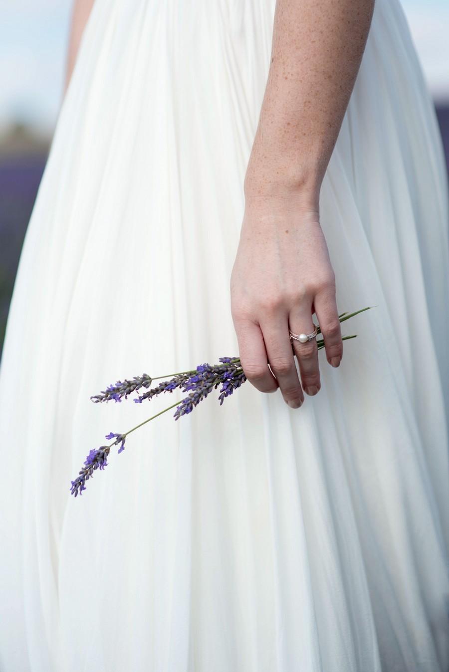 Lavender bridal_July 2017_104