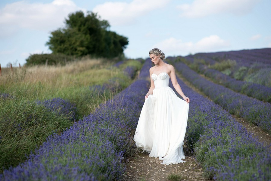 Lavender bridal_July 2017_114