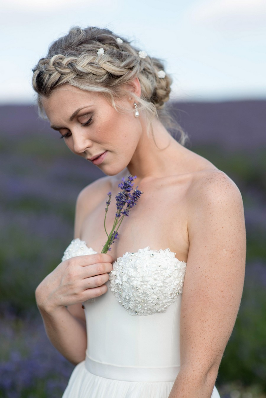 Lavender bridal_July 2017_121
