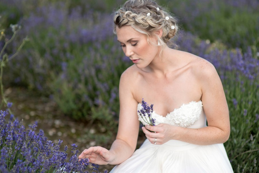 Lavender bridal_July 2017_122