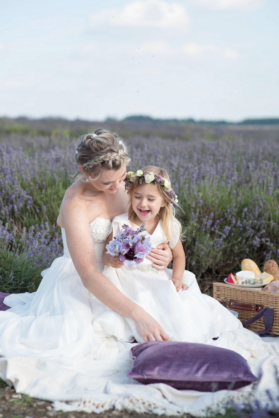 Lavender bridal_July 2017_162