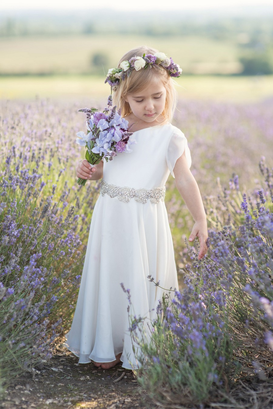 Lavender bridal_July 2017_177