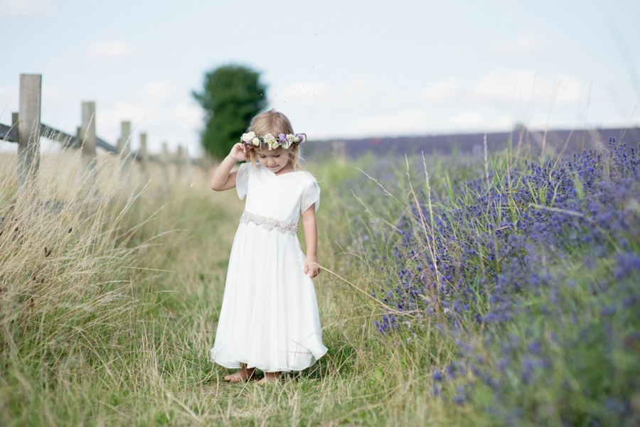 Lavender bridal_July 2017_219