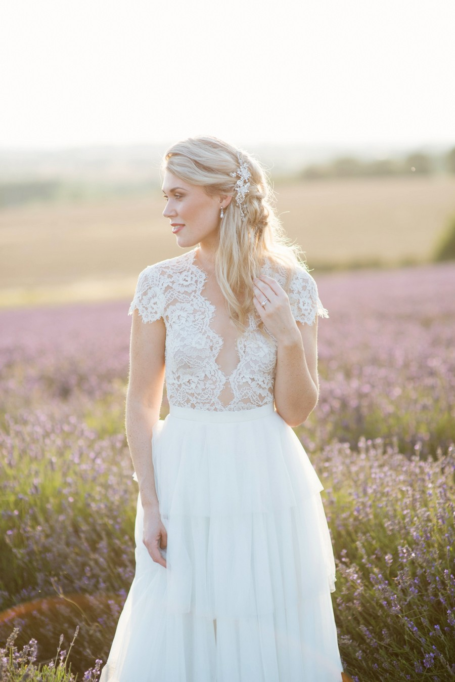 Lavender bridal_July 2017_241