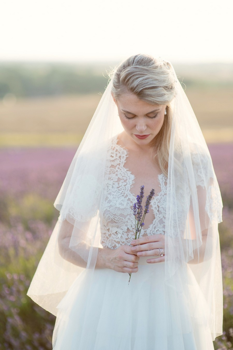 Lavender bridal_July 2017_260