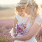 Lavender bridal_July 2017_266