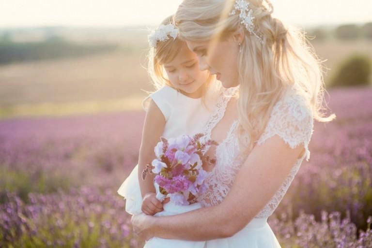 Lavender bridal_July 2017_266