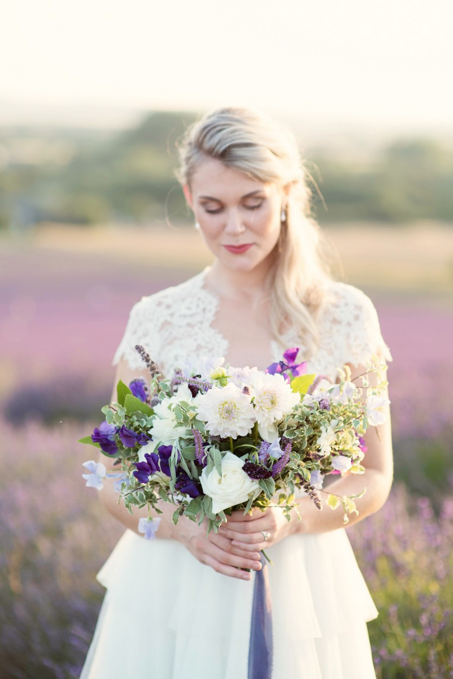 Lavender bridal_July 2017_297