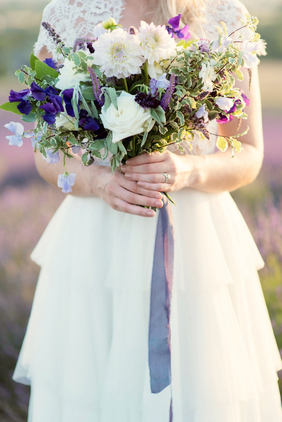 Lavender bridal_July 2017_298