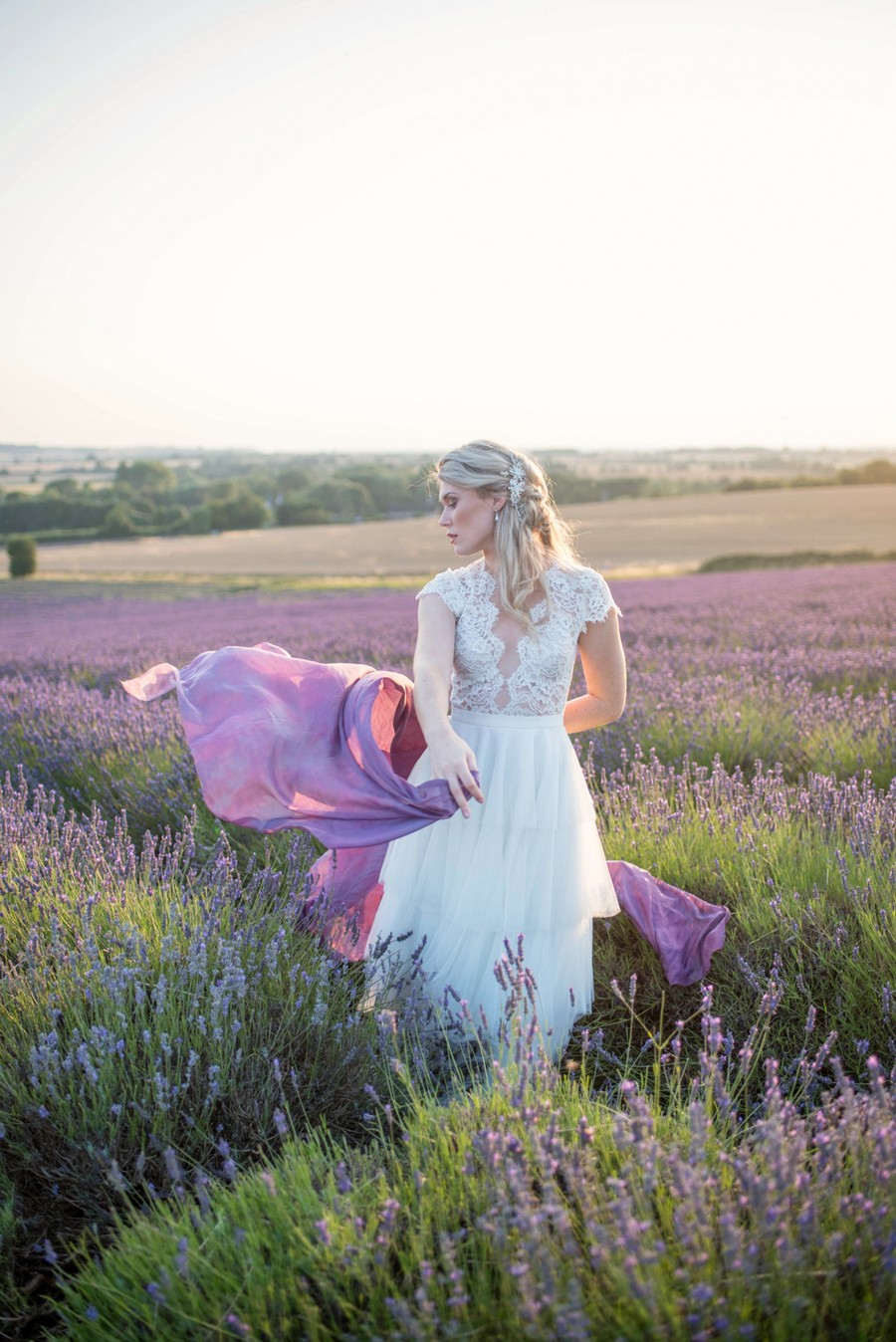 Lavender bridal_July 2017_320