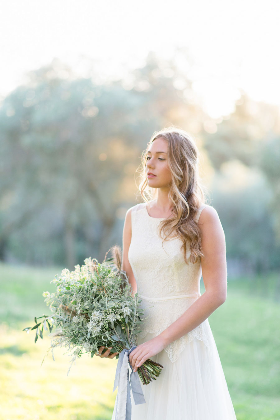 _Whitney-Heard-Photography-Wanderlust-Wedding-0862