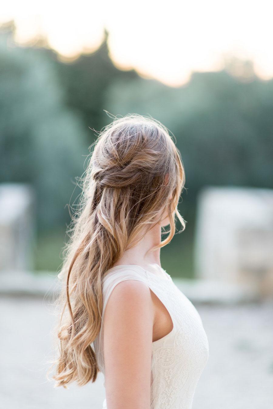 _Whitney-Heard-Photography-Wanderlust-Wedding-1001