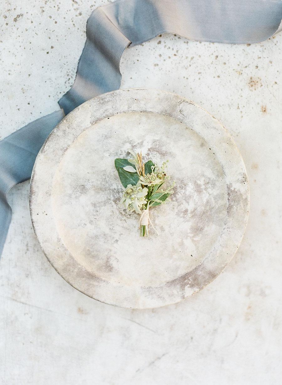Whitney-Heard-Photography-Wanderlust-Wedding-Web000055160002