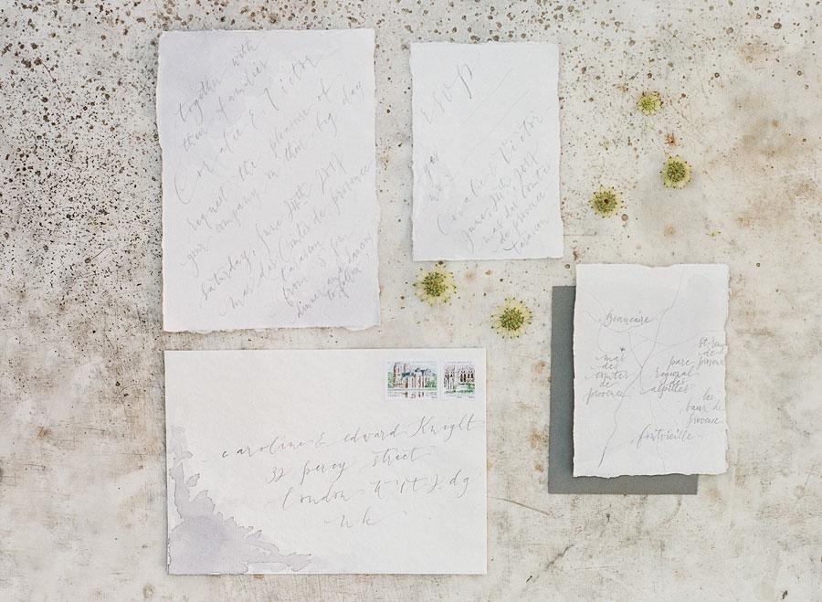Whitney-Heard-Photography-Wanderlust-Wedding-Web000055160006