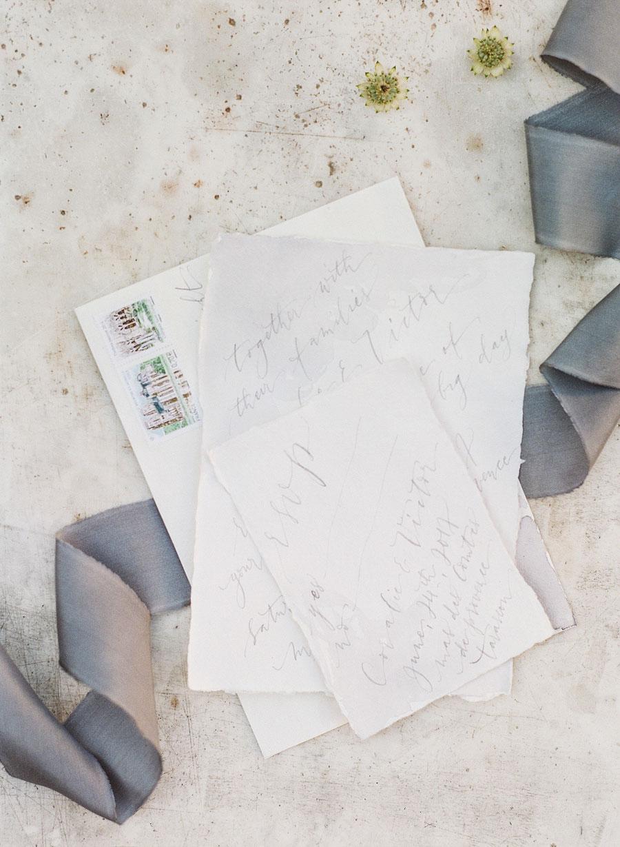 Whitney-Heard-Photography-Wanderlust-Wedding-Web000055160013