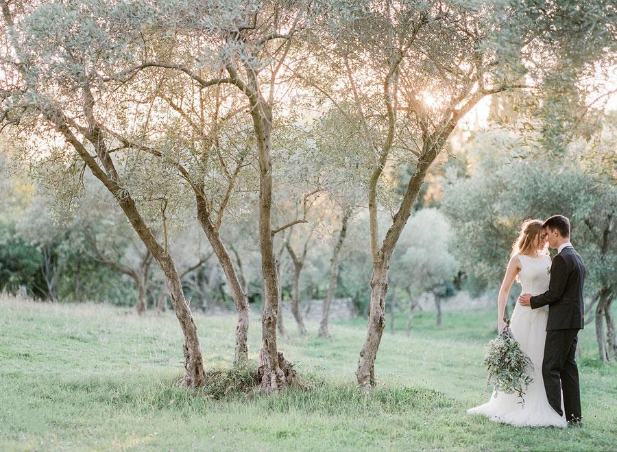 Whitney-Heard-Photography-Wanderlust-Wedding-Web000055170005
