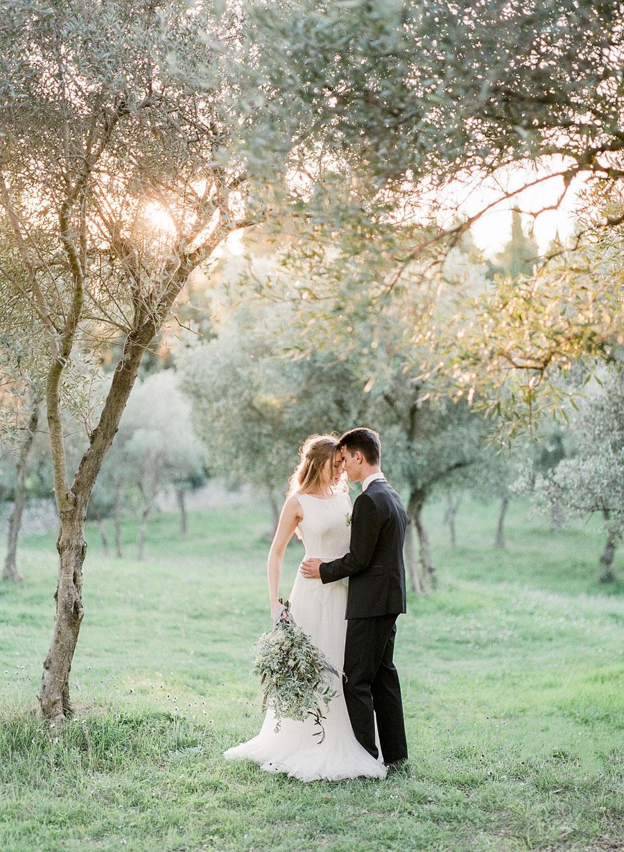 Whitney-Heard-Photography-Wanderlust-Wedding-Web000055170007