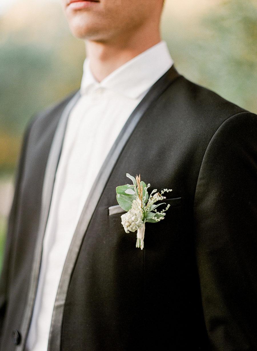 Whitney-Heard-Photography-Wanderlust-Wedding-Web000055170008
