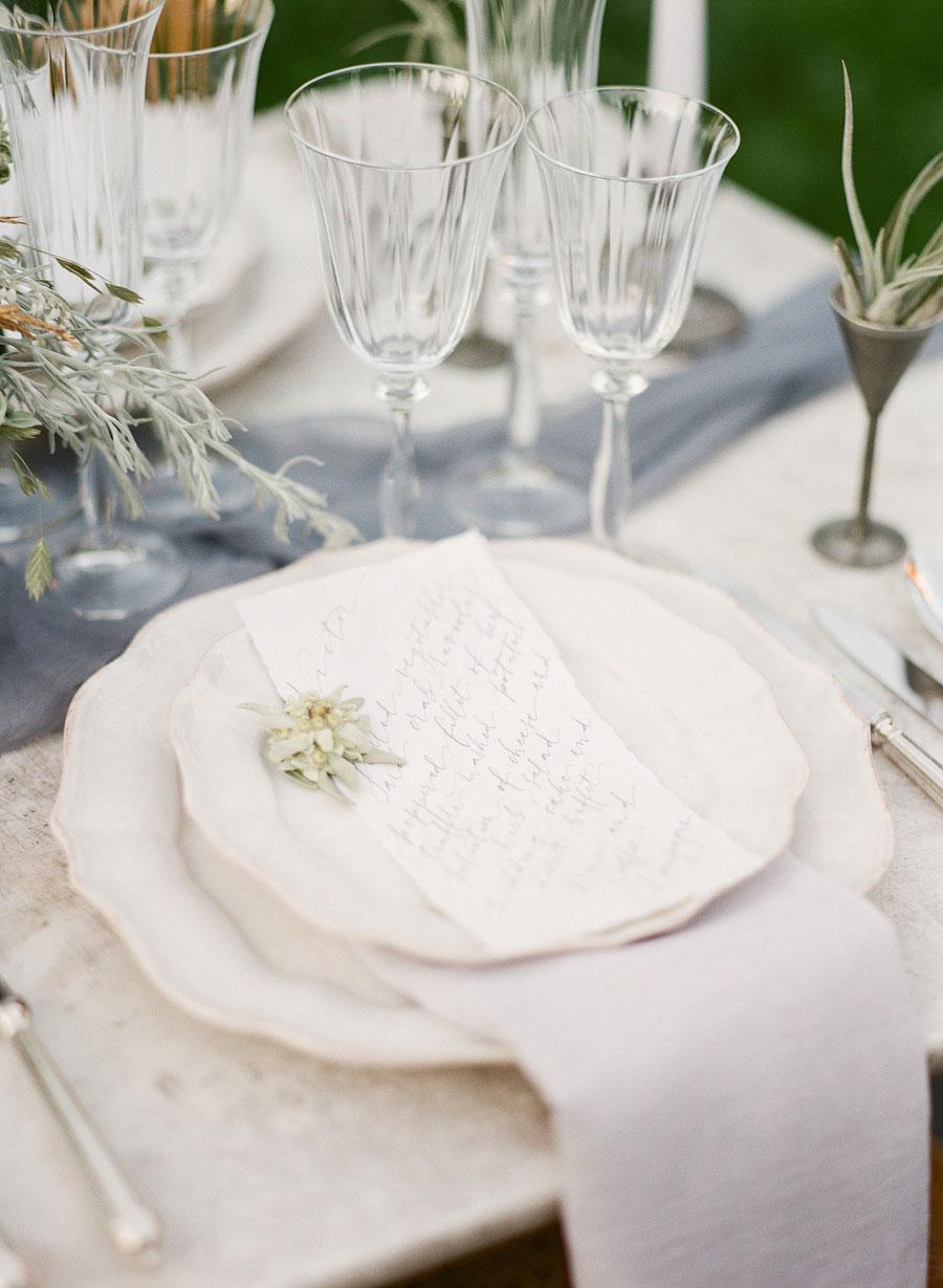 Whitney-Heard-Photography-Wanderlust-Wedding-Web000055170011