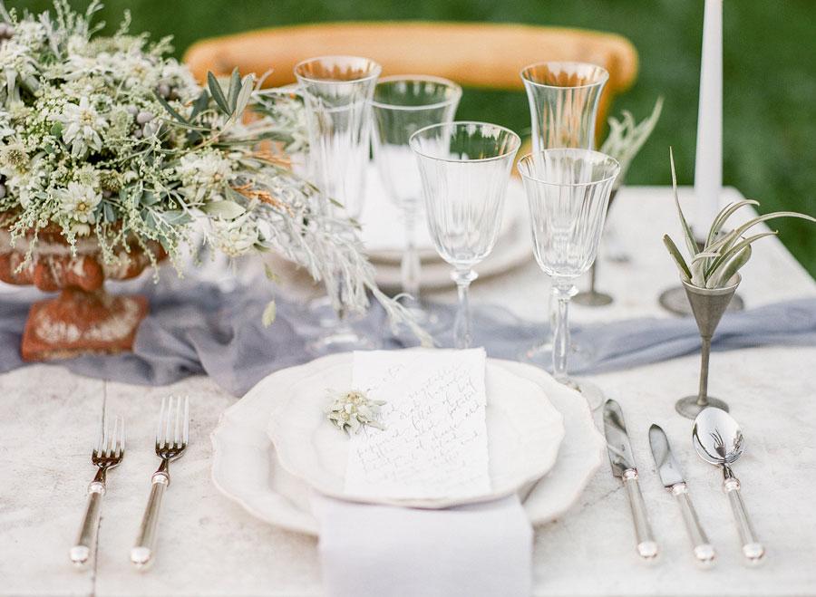 Whitney-Heard-Photography-Wanderlust-Wedding-Web000055170013