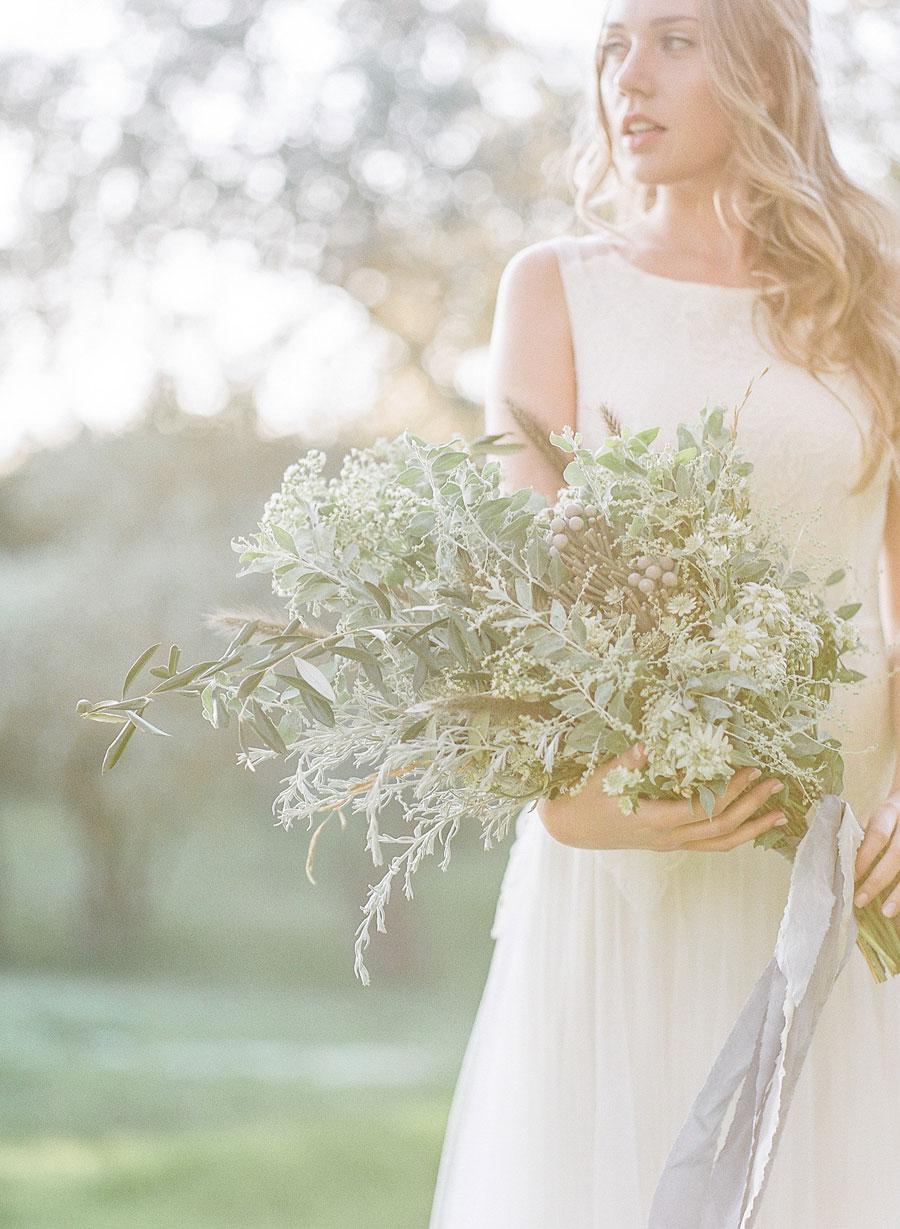 Whitney-Heard-Photography-Wanderlust-Wedding-Web000055210007