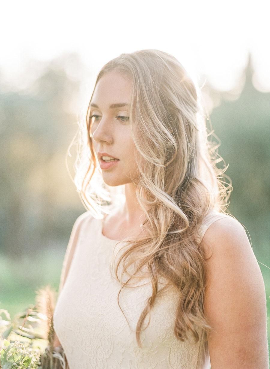 Whitney-Heard-Photography-Wanderlust-Wedding-Web000055210010