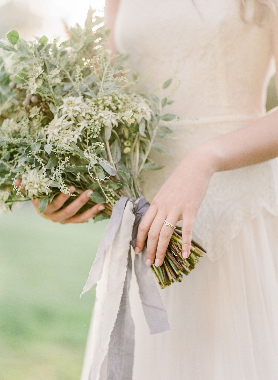 Whitney-Heard-Photography-Wanderlust-Wedding-Web000055210016