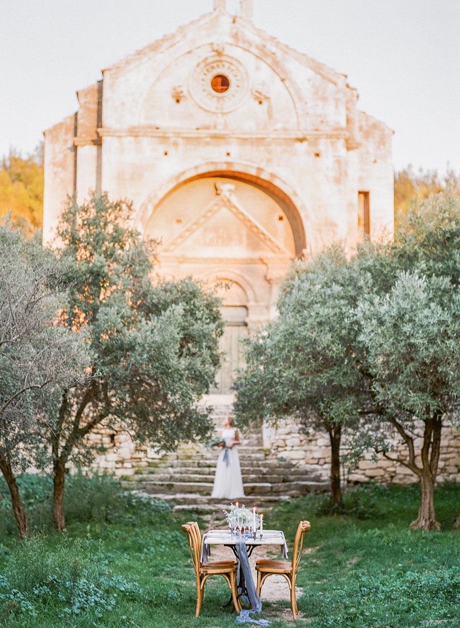 Whitney-Heard-Photography-Wanderlust-Wedding-Web000055220001