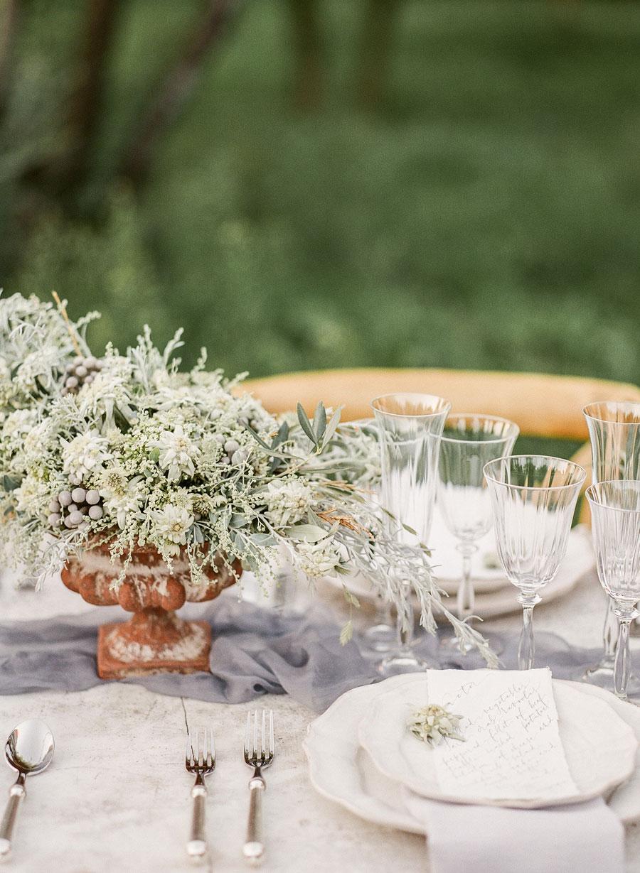 Whitney-Heard-Photography-Wanderlust-Wedding-Web000055220007