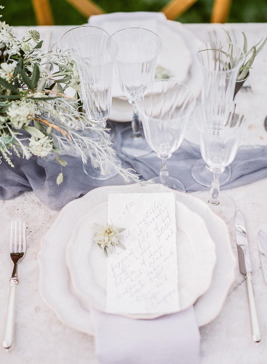 Whitney-Heard-Photography-Wanderlust-Wedding-Web000055220011