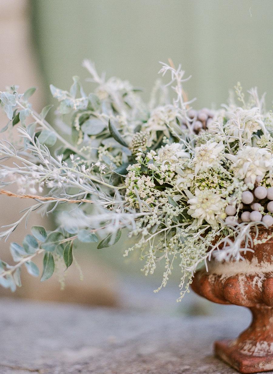 Whitney-Heard-Photography-Wanderlust-Wedding-Web000055260006