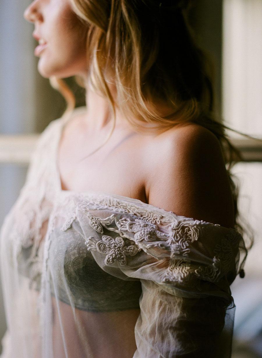 Whitney-Heard-Photography-Wanderlust-Wedding-Web000055260013
