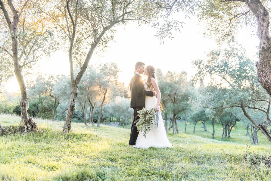 _Whitney-Heard-Wanderlust-Wedding-South-France-Web0901