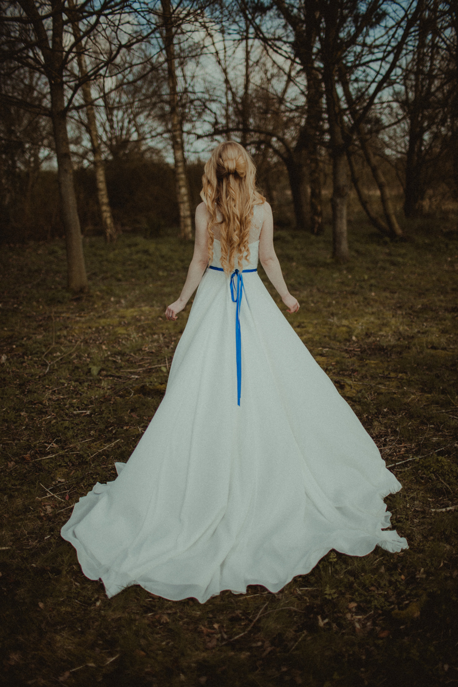Alice-in-Wonderland-styled-shoot-63