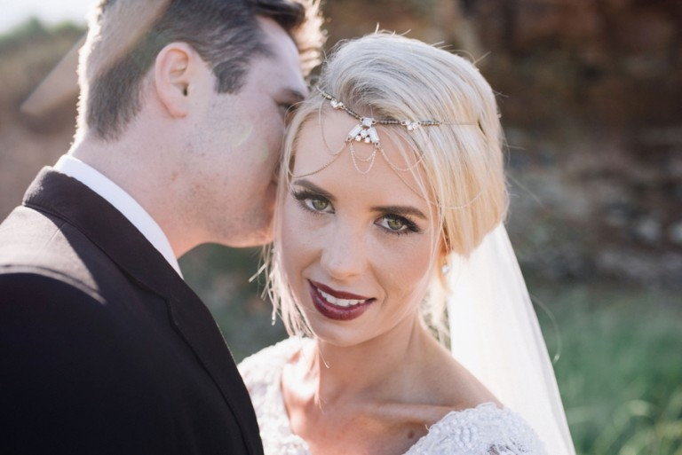 Kate-Martens-Photography_The-Raubenheimers-Netherwood-South-Africa_0111