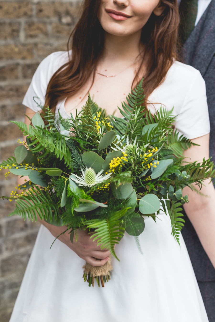 Lucy Long Photography – Industrial Botanical shoot-7205