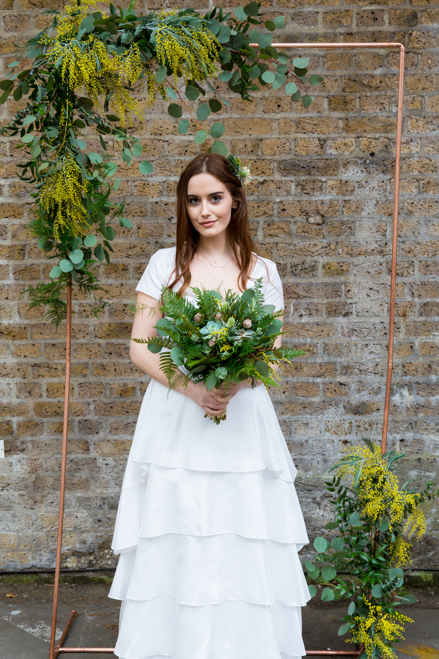 Lucy Long Photography – Industrial Botanical shoot-7223