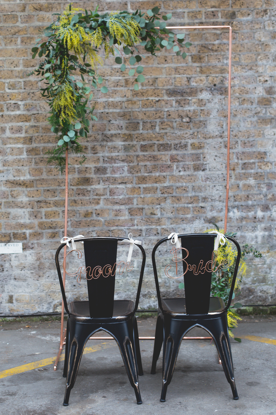 Lucy Long Photography – Industrial Botanical shoot-7387