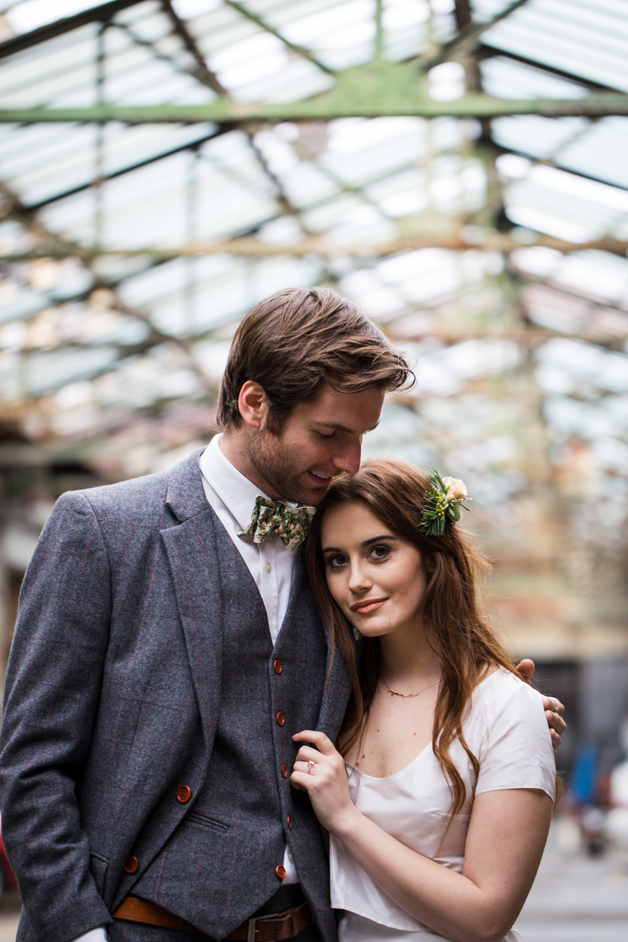 Lucy Long Photography – Industrial Botanical shoot-7434
