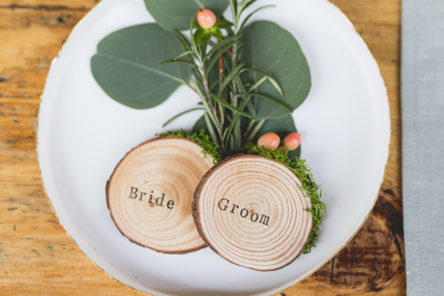Lucy Long Photography – Industrial Botanical shoot-7522