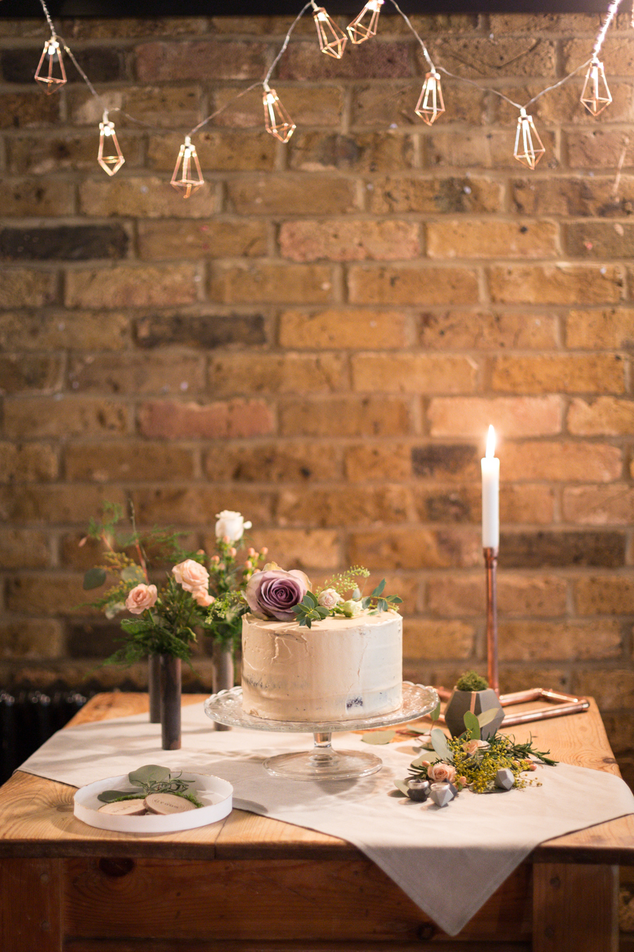 Lucy Long Photography – Industrial Botanical shoot-7575