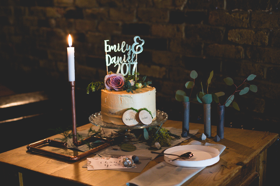 Lucy Long Photography – Industrial Botanical shoot-7624