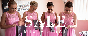 Mix Bridal