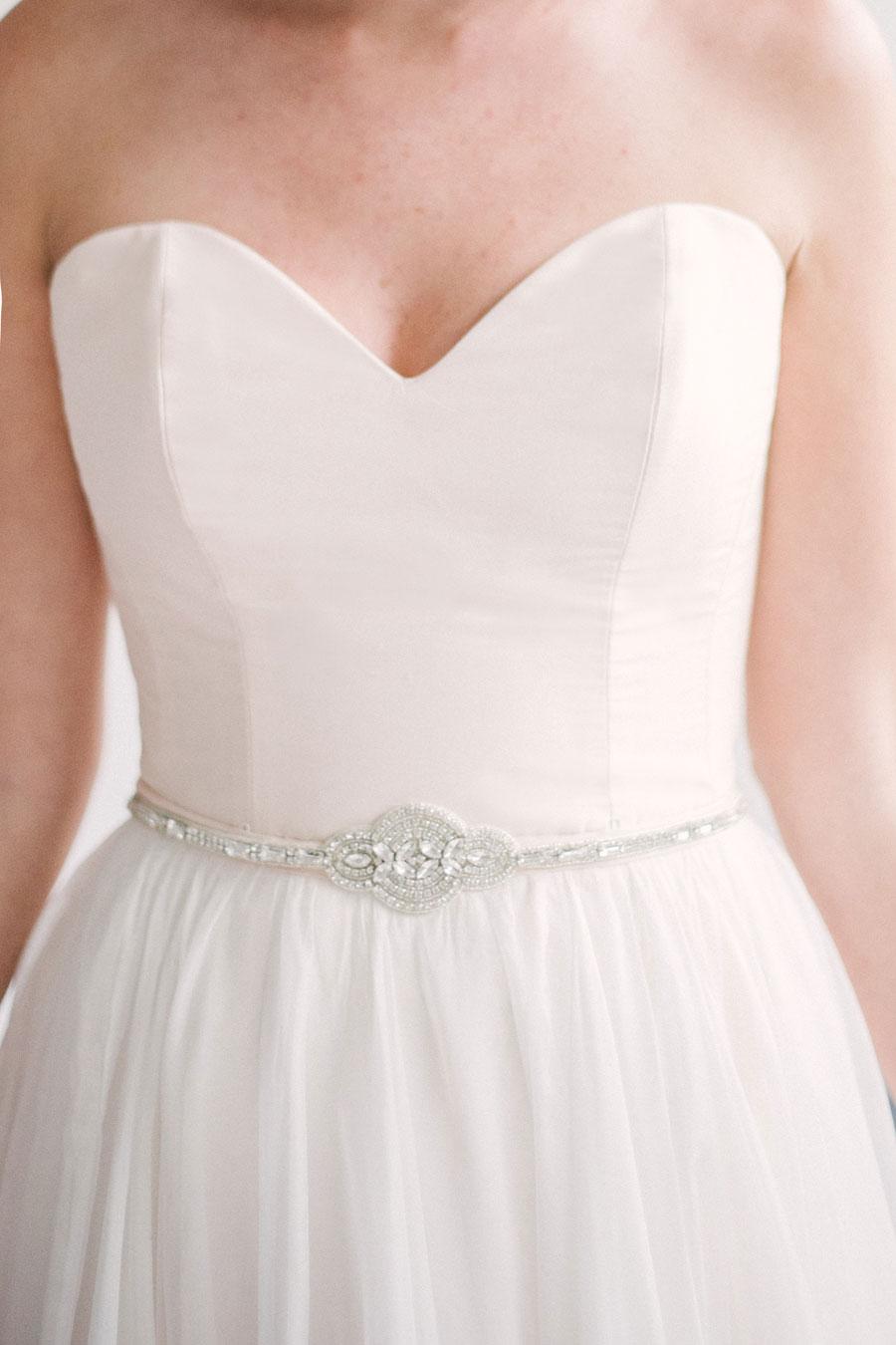 Theia-dress-Marlene-belt