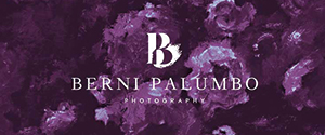 Berni Palumbo Photography
